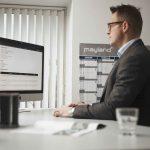Ny CBI App skal redde fremtiden
