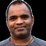 Suthan Seevaratnam – Medarbejderfortælling