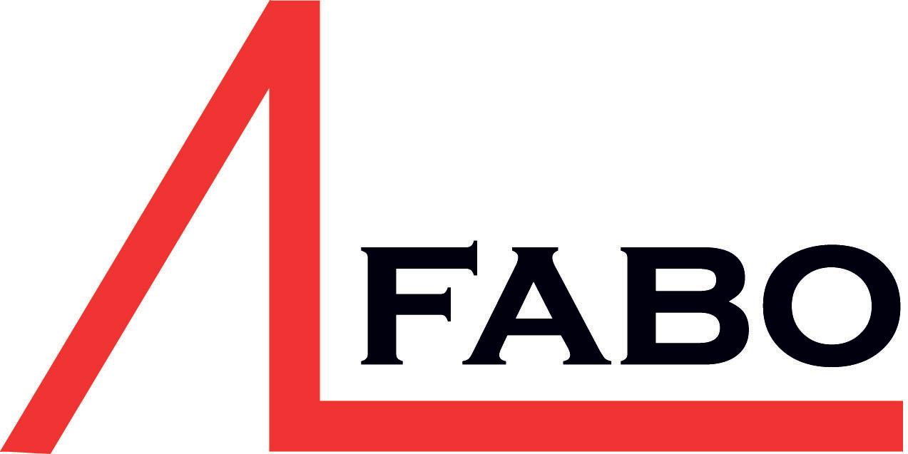 Alfabo Logo