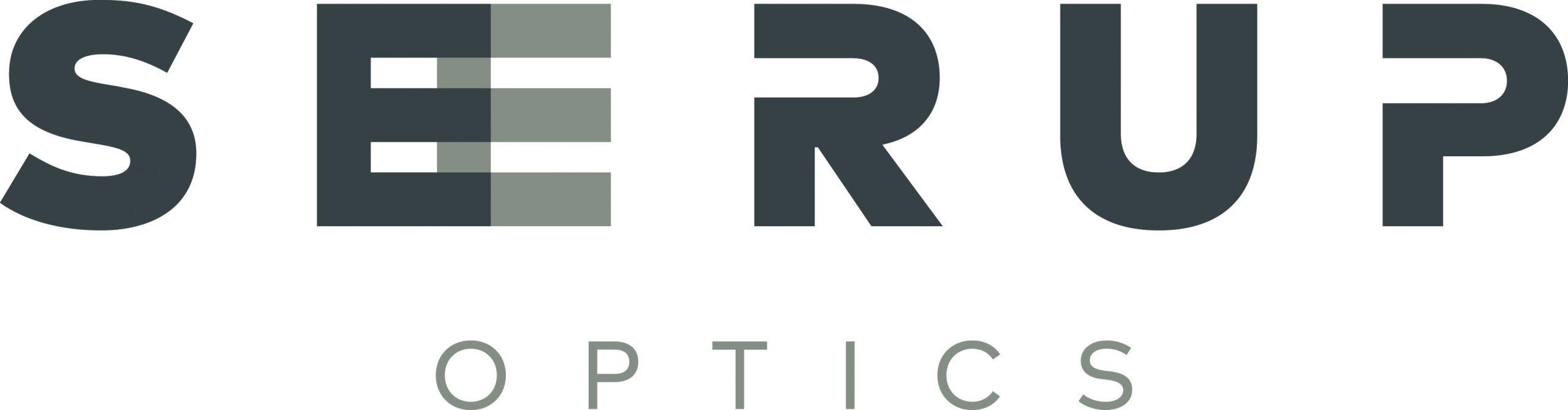 Seerup Optics_logo