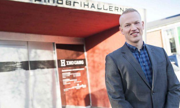 Regnskabs-experten.dk får de første kunder gennem presseomtale