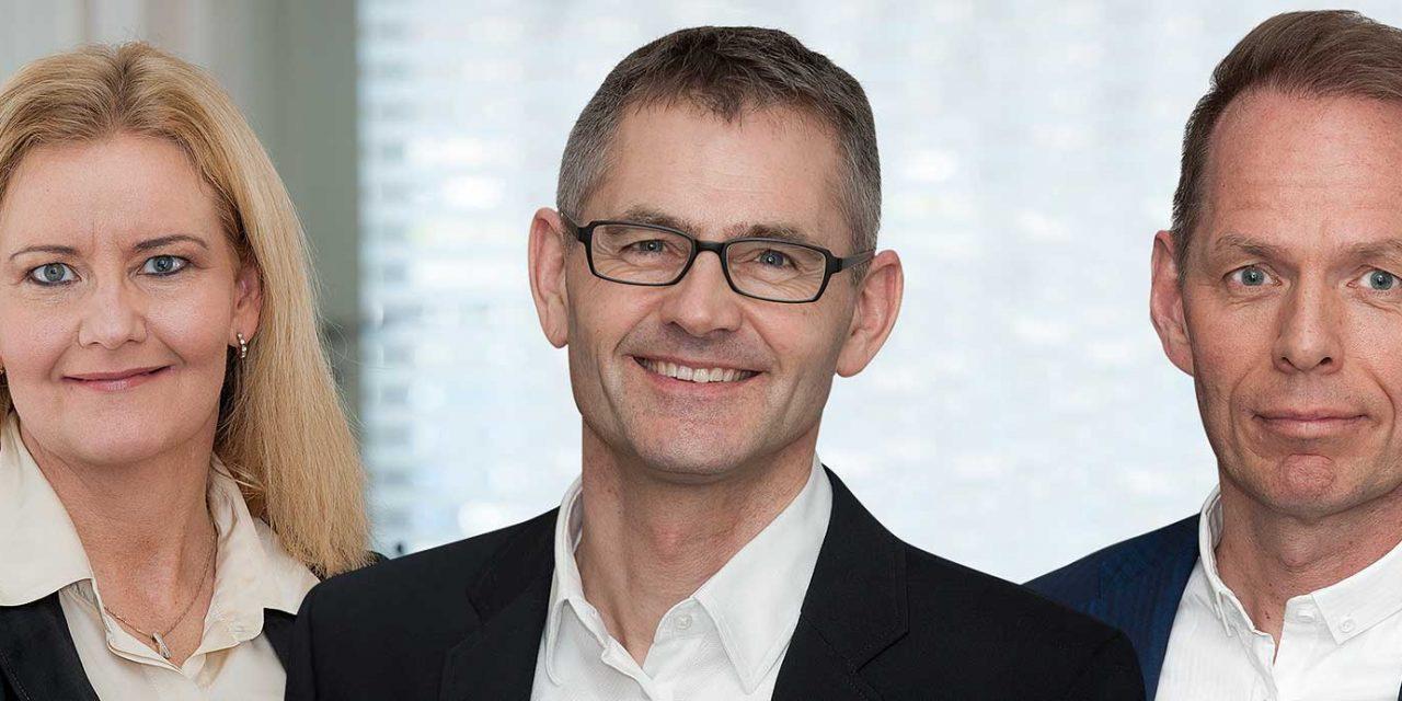InSourze vil gøre virksomheder mere professionel ledet
