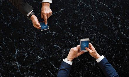 Udnytter du din virksomheds mobildata effektivt?