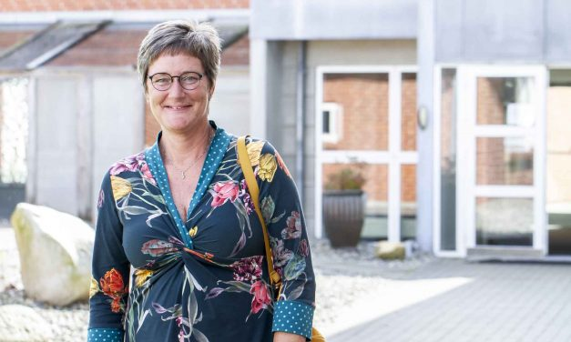 Mary-Ann Johansson