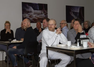 Kornkammeret Launch 2020_0024