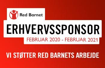 BSB Industry støtter Red Barnet 5