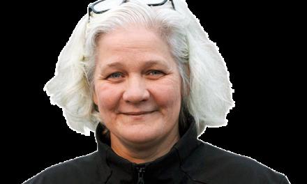 Heidi Hansen – Medarbejderfortælling