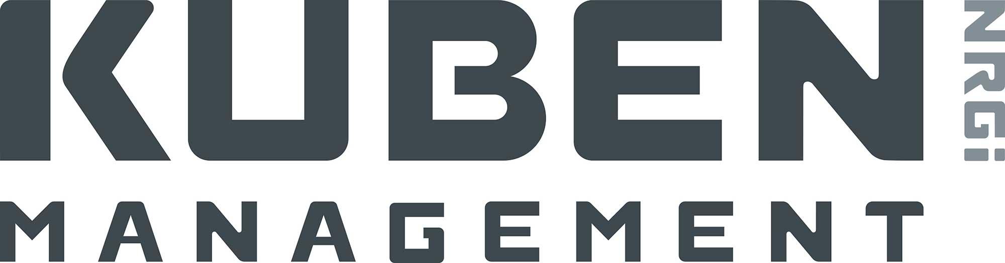 KUBEN-logo_cmyk