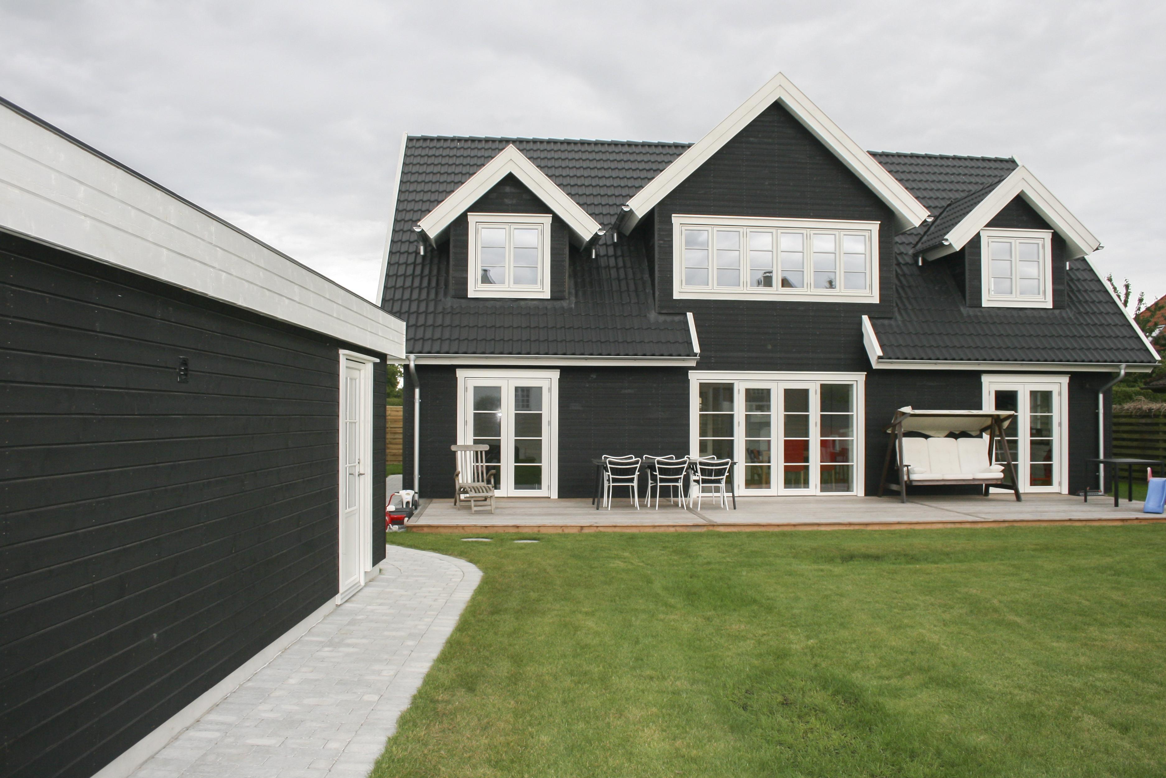 Scanwo - Åbent hus på Boltonvej på Amager_0006