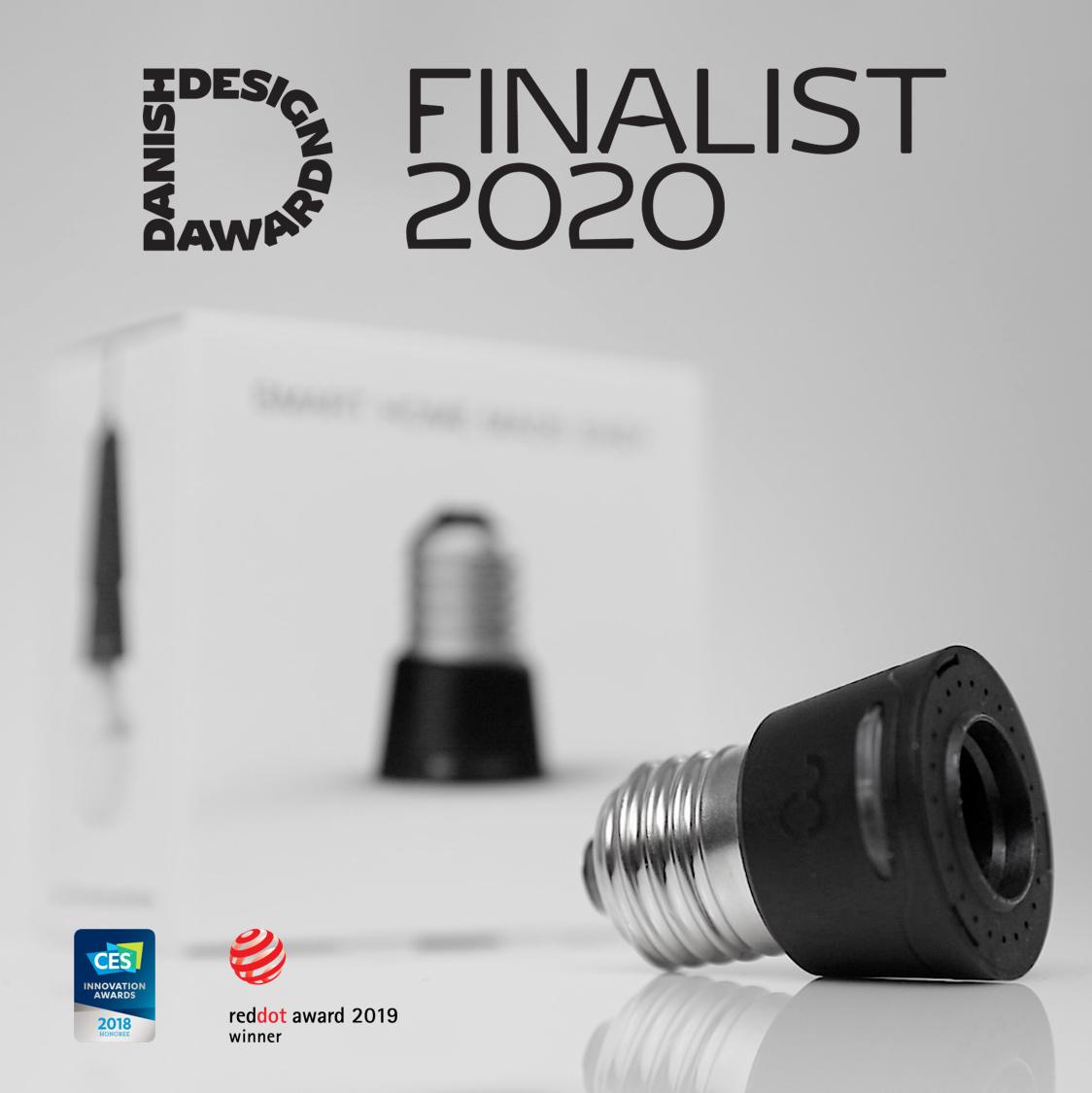 Danish-Design-Awards-2020_ASA_1