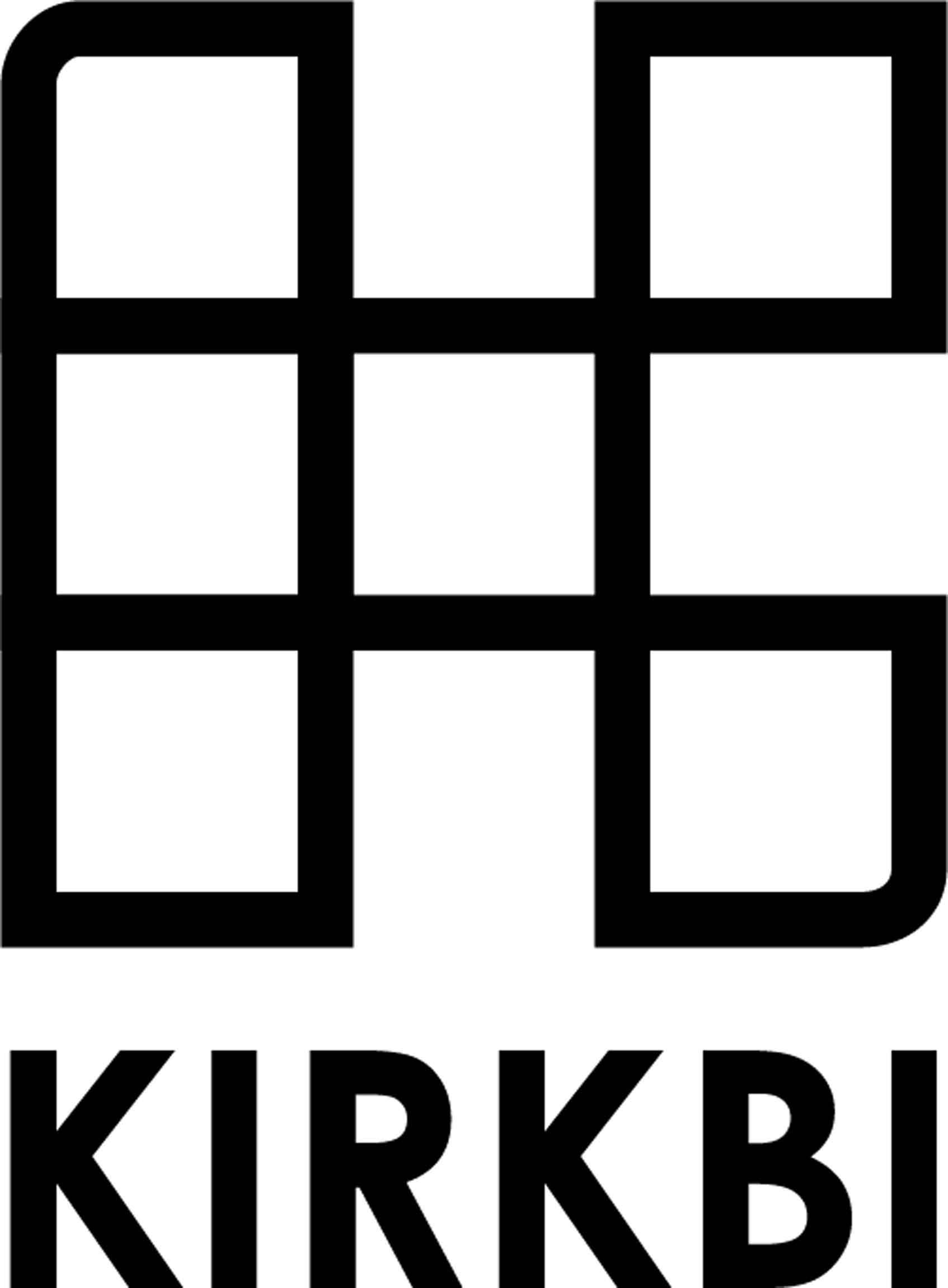 KIRKBI_Pos_RGB
