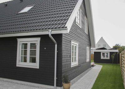 Scanwo - Åbent hus på Boltonvej på Amager_0002